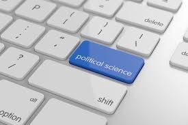 how to write a political science essay  how to write a political science essay