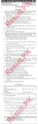 essays in idleness analysis   essay exampleessays in idleness donald keene pdf   writing service