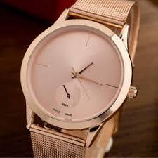 <b>Watches</b> Minimalist Super Slim Dw Simple <b>Watch Women</b> Stainless ...