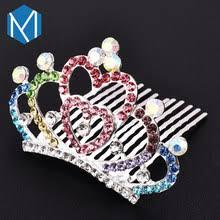 Online Get Cheap Diadem Princess -Aliexpress.com | Alibaba Group