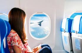 Картинки по запросу можно ли беременным летать на самолете