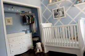 baby boy room with white furniture baby boy room furniture