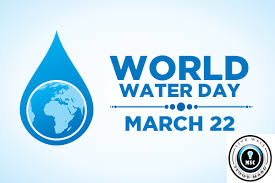 world water day essay  www gxart orgessay on world water day nd   – my study cornerwaterday copy as the population of