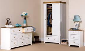 real wood bedroom furniture industry standard: solid wood bedroom furniture uk cebufurnitures com