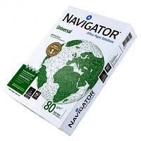 <b>Бумагу navigator</b> в Беларуси. Сравнить цены, купить ...