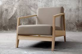 beautiful furniture design by mint beautiful furniture pictures