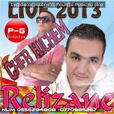 <b>CHEB HICHEM</b> -live Relizane 2013 - 3125940449_1_11_RW4OcMSW