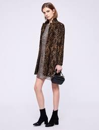 Women's Coats and <b>Trench Coats Spring</b> Summer 2020 | Marella