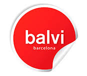 <b>Balvi</b>