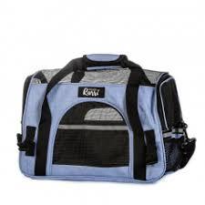 Купить <b>сумки переноски</b> для собак в интернет-магазине Четыре ...