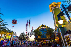 Image result for DISNEY SPRINGS.COM