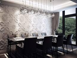 dining room wall decorating ideas: modern dining room wall decor ideas for well lovable modern dining