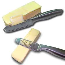Kitchen Gadget Gift Knife Archives Homegadgetsdailycom Home And Kitchen Gadgets