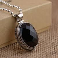 Thai Stones NZ | Buy New Thai Stones Online from Best Sellers ...