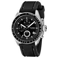 Наручные <b>часы FOSSIL</b> CH2573 — Наручные <b>часы</b> — купить по ...
