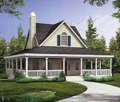 images about House Plans   sq  ft  on Pinterest       images about House Plans   sq  ft  on Pinterest   House plans  Ranch House Plans and Cottage House Plans