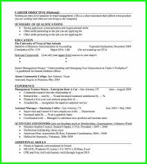 college resume template   supplyletter website   cover letter wordcollege resume template   download documents in pdf   psd   word