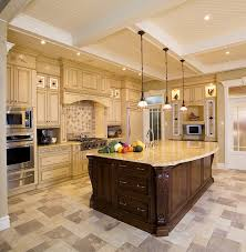 kitchen island cabinets cool design