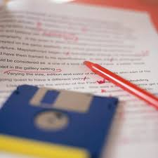 sociology paper essay topics  the classroom  synonym protect the anonymity of research participants when drafting your sociology essay