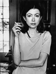 joan didion the social encyclopedia joan didion graphics8nytimescomimages20150209tmagazine