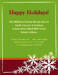 holiday invite templates info online christmas party invitations templates wedding