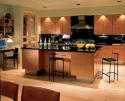 ceiling lighting for kitchens ceiling lighting for kitchens picture ceiling lighting for kitchens