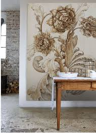 1000 ideas about feature wallpaper on pinterest next wallpaper lounge suites and little greene paint charming wallpaper office 2 modern