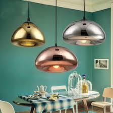 discount bowl pendant lighting fixtures modern tom dixon void copper brass bowl mirror glass pendant lights bowl pendant lighting