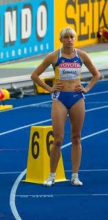 Yuliya Krevsun