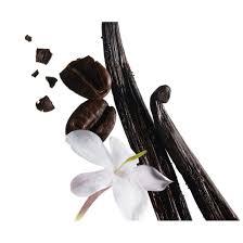Женская парфюмерия YSL Black <b>Opium</b> – купить в Москве по ...