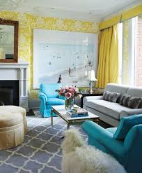 cool bright and colorful living room bright and playful living room with sofa and light bright yellow sofa living