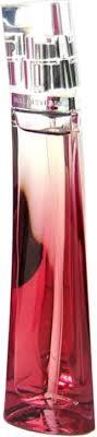 <b>Givenchy Very Irresistible Туалетная</b> вода 50 мл
