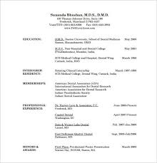 Professional Resume Objective Professional Resume Writing Services Doctor Resume Template        Free Word Excel Pdf