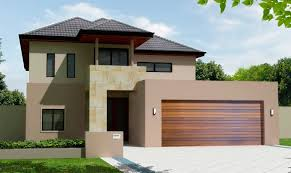 Double Storey Homes Perth   Narrow Lot Homes PerthTwo Storey Homes   Northwood photo   Overview  Floor Plan