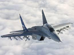 صور طائرات  Images?q=tbn:ANd9GcR0-qg2VokmaK9k4GWNJnMLp9RzEpGlxu52HabaeLK53ALyv7hg
