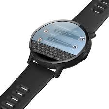 TanziilaaT - <b>Smart Watch</b> 4G - <b>DM19</b> Tanziilaat Price:... | Facebook