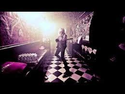 New Music Review : <b>Michael Monroe</b> - <b>Horns</b> and Halos ...