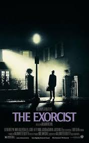images about horror movie favorites on pinterest  the   images about horror movie favorites on pinterest  the exorcist rocky horror picture show and poster
