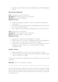 Tutor Resume Private Tutor Resume For Parison Of Writing Services