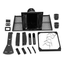 <b>Finlemho Line Array Speaker</b> Cabinet Rigging Accessories Q1 10 ...