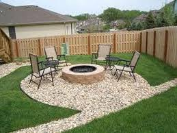 1000 ideas about budget patio on pinterest patio ideas fire pit insert and patio amusing cool diy patio