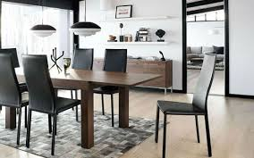 kitchen table sets bo:  images about boconcept dining chairs on pinterest maine tvs and chairs