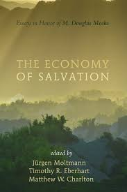 the economy of salvation com print email middot cover