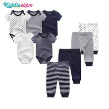 Newborn Pant <b>Lot</b> reviews – Online shopping and reviews for ...