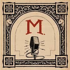 The Molehill Podcast