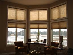 Large Kitchen Window Treatment Large Living Room Window Treatments Window Treatment Best Ideas