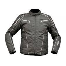 - Куртки - Текстильные куртки - MCP <b>Argon</b>