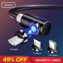 <b>aukey</b> cable micro <b>usb</b> — купите <b>aukey</b> cable micro <b>usb</b> с ...