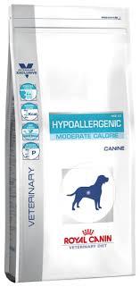 Корм для собак <b>Royal Canin Hypoallergenic</b> HME 23 при аллергии ...