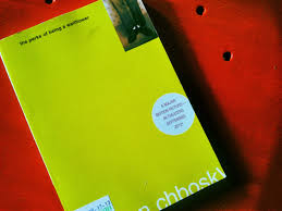 perks of being a wallflower movie review new york times buy strandedinabookshelf wordpress com